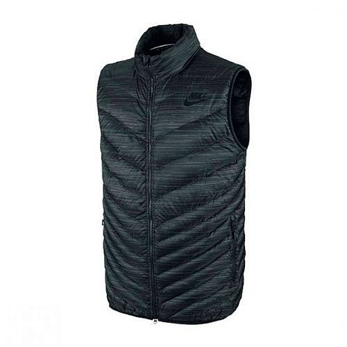 Жилет Nike Cascade Down Vest-Speed