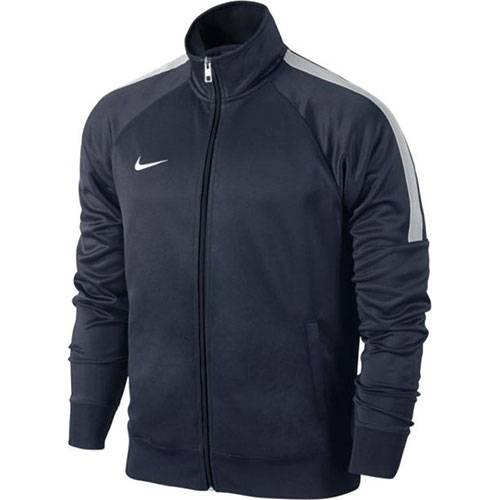 ������ ������������� Nike Team Club Trainer Jacket ����� - - 658683