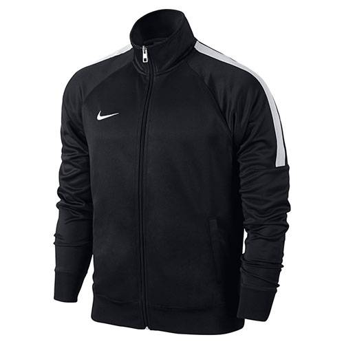 ������ ������������� Nike Team Club Trainer Jacket (�������) ������ - - 658940