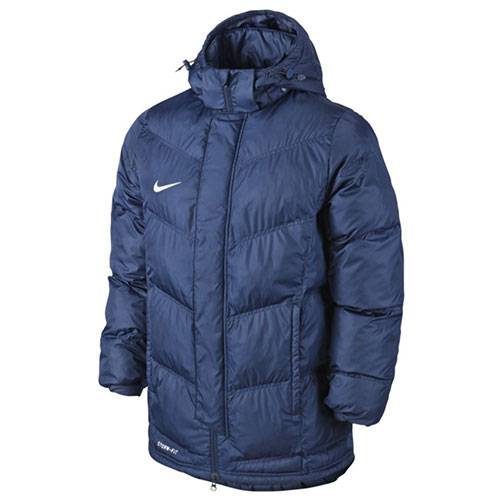 ������ ���������� Nike Team Winter Jacket �����-����� - ����� 645484
