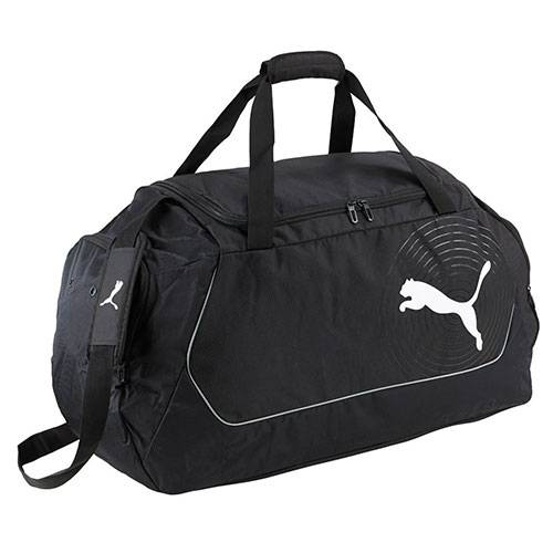 ����� ���������� Puma Evopower Medium Bag ������ - ����� 72117