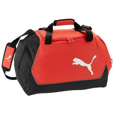 Сумка спортивная Puma Evopower Medium Bag
