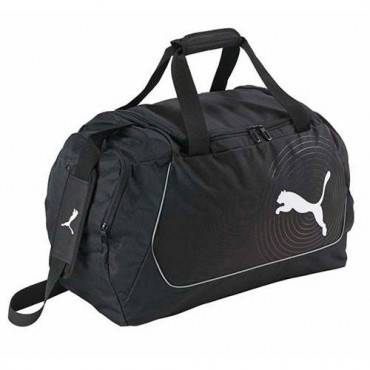 Сумка спортивная Puma Evopower Medium Whell Bag