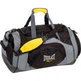 Сумка спортивная Everlast Training Bag EVB03