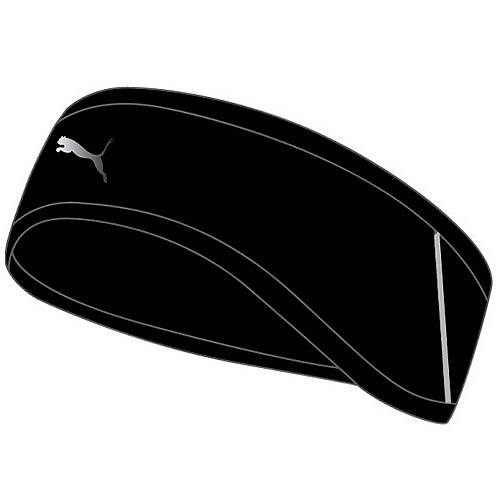 Повязка на голову Puma Performance Headband