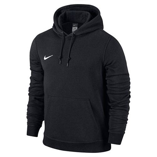 ��������� ������������� Nike Team Club Hoody (�������) ������ - - 658500