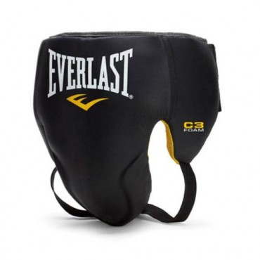 Бандаж на пах Everlast Pro Competition Velcro