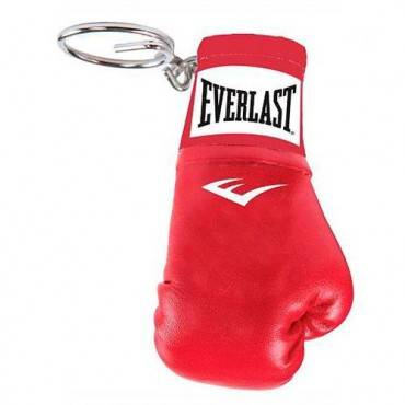 Брелок Everlast Mini Boxing Glove