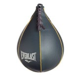 Груша Everlast Everhide Speed Bag