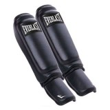 Защита голени Everlast MMA Shin-Instep Guard