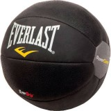 Мяч медицинский Everlast Powercore Medicine Ball 5.4