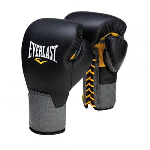 �������� ���������� Everlast C3 Pro Laced Training ������ - -