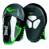 Лапы боксерские Everlast Prime Mantis Punch Mitt