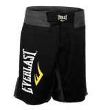 Шорты MMA Everlast Submission Rip-Stop Shorts