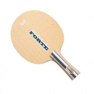 Основание Butterfly Timo Boll Forte New