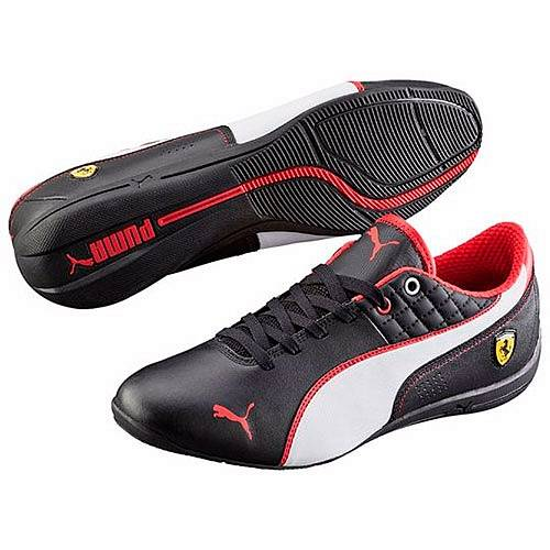 Кроссовки Puma Drift Cat 6 SF NM