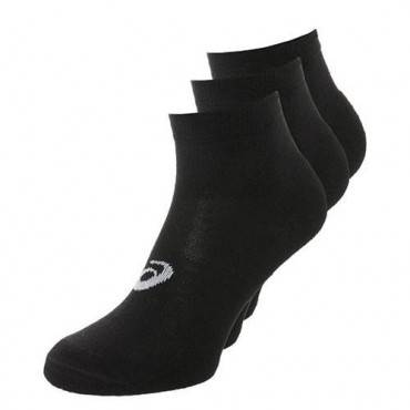 Носки Asics Quarter Sock (3 пары)