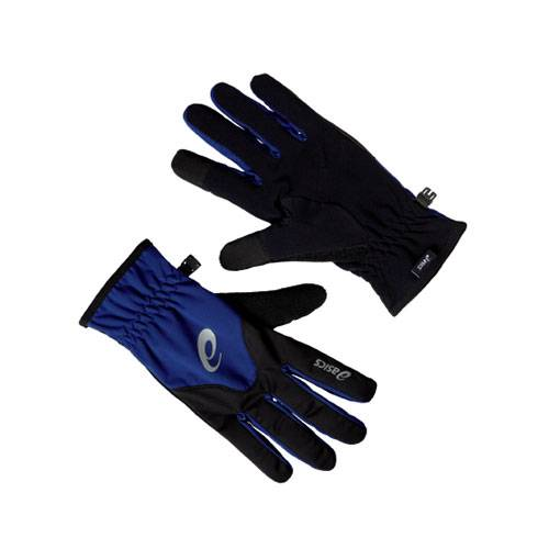 �������� Asics Winter Glove ������ - ����� 128109