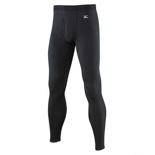 ����������� Mizuno Light Long Tight ������ - - A2GB4552