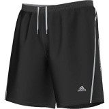 Шорты беговые Adidas Sequencials ClimaCool Run Short M