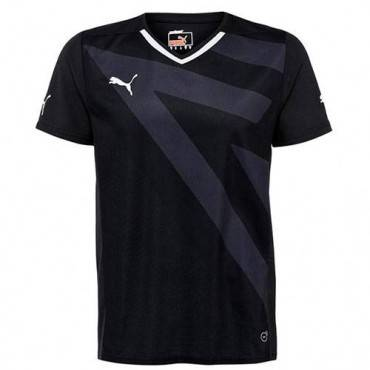 Футболка Puma Power Shortsleeved Shirt
