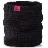 Шарф Dakine Alex Neckwarmer