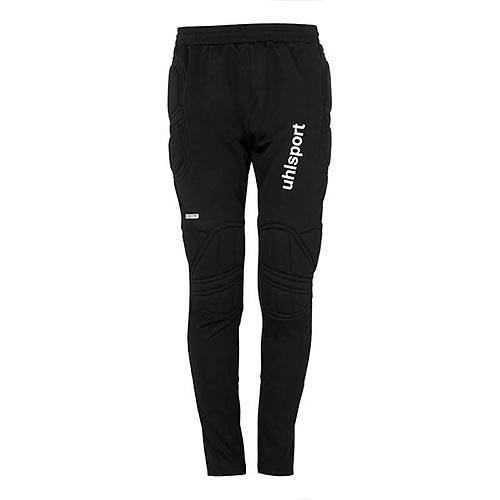 Брюки вратаря Uhlsport Uhlsport Essential GK Pants (детские)