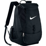 Рюкзак Nike Club Team Swoosh Backpack