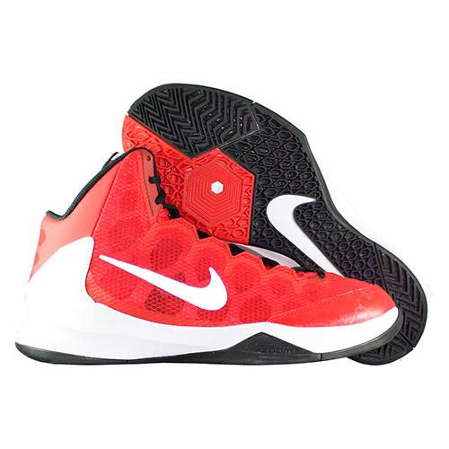 ��������� ������������� Nike Zoom Without A Doubt ������� - ����� 749432