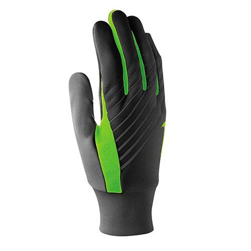 �������� ������� Nike Lightweight Tech Run Gloves ������ - ��������� 27023