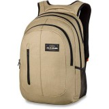 Рюкзак Dakine Foundation 26L