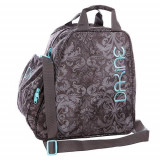 Сумка Dakine Womens Boot Bag 30L (женская)
