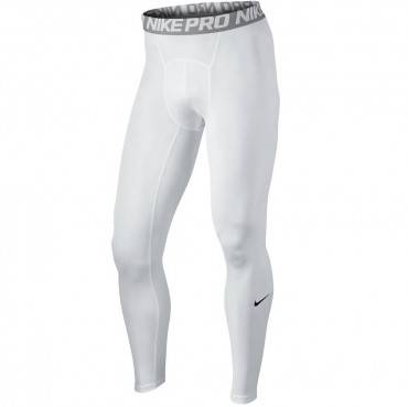 Тайтсы беговые Nike Pro Cool Compression Tight