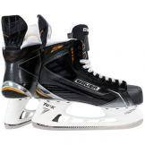 Коньки Bauer Supreme TotalOne MX3 (подростковые)