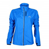 Куртка беговая Newline Base Race Jacket (женский)