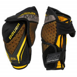 Налокотники Bauer Supreme TotalOne MX3