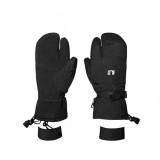 Велоперчатки Newline Thermal Gloves Bike