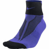 Носки беговые Nike Elite Lightweight QTR