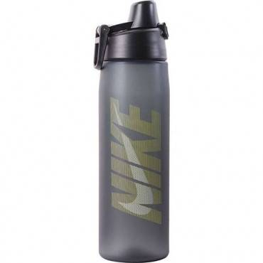 Бутылка для воды Nike Core Hydro Flow Graphic Water Bottle