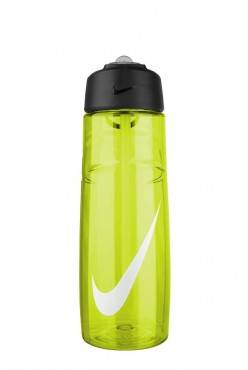 Бутылка для воды Nike T1 Flow Swoosh Water Bottle