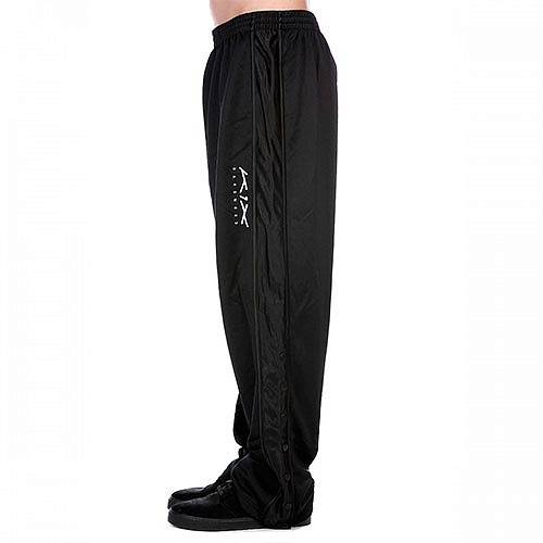 Брюки спортивные K1X Hardwood Intimidator Warm Up Pants