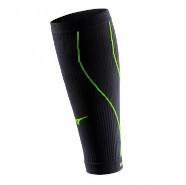 Гетры компрессионные Mizuno Compression Supporter SS15