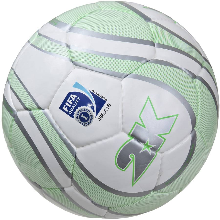 ��� ���������� 2K Sport Parity Lime FIFA Inspected ����� - ������� 127082F