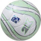 Мяч футбольный 2K Sport Parity Lime FIFA Inspected