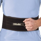 Суппорт на спину и живот Mueller Adjustable Back and Abdominal Support