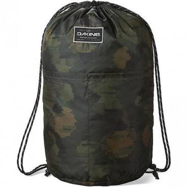Рюкзак-мешок Dakine Stashable Cinch Pack 19L