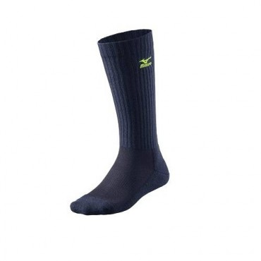 Носки Mizuno Volley Sock Long