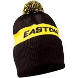 Шапка Easton Slouch-E Beanie
