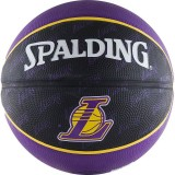 ��� ������������� Spalding Los Angeles Lakers 73-944z