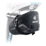 Велосумка Deuter Bike Bag S